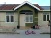 Rumah di daerah PEKANBARU, harga Rp. 135.000.000,-