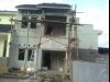 Rumah di daerah BANDUNG, harga Rp. 430.000.000,-