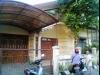 Rumah di daerah YOGYAKARTA, harga Rp. 1.400.000.000,-