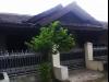 Rumah di daerah SERANG, harga Rp. 300.000.000,-
