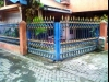 Rumah di daerah YOGYAKARTA, harga Rp. 600.000.000,-