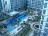 Apartement di daerah JAKARTA UTARA, harga Rp. 1.800.000.000,-