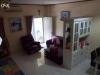 Rumah di daerah JAKARTA UTARA, harga Rp. 1.700.000.000,-