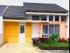 Rumah di daerah BANDUNG, harga Rp. 385.000.000,-