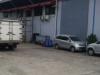 Gudang di daerah TANGERANG, harga Rp. 65.000.000.000,-