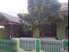 Rumah di daerah JAKARTA BARAT, harga Rp. 1.975.000.000,-