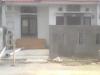 Rumah di daerah BEKASI, harga Rp. 35.000.000,-
