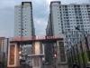 Apartement di daerah JAKARTA TIMUR, harga Rp. 408.900.000,-