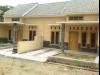 Rumah di daerah KARANGANYAR, harga Rp. 158.000.000,-