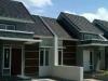 Rumah di daerah SEMARANG, harga Rp. 485.000.000,-