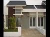 Rumah di daerah SEMARANG, harga Rp. 495.000.000,-