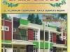 Rumah di daerah MEDAN, harga Rp. 650.000.000,-
