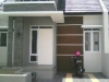 Rumah di daerah SEMARANG, harga Rp. 496.000.000,-