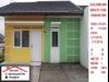 Rumah di daerah BANDUNG, harga Rp. 199.000.000,-
