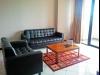 Apartement di daerah TANGERANG, harga Rp. 85.000.000,-