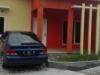 Rumah di daerah SEMARANG, harga Rp. 350.000.000,-