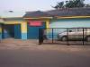 Kantor di daerah BEKASI, harga Rp. 85.000.000,-