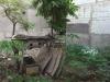 Tanah di daerah JAKARTA BARAT, harga Rp. 3.700.000,-