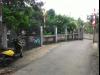 Tanah di daerah JAKARTA SELATAN, harga Rp. 4.800.000.000,-