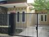 Rumah di daerah TANGERANG, harga Rp. 640.000.000,-