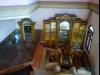 Rumah di daerah JAKARTA TIMUR, harga Rp. 6.600.000.000,-