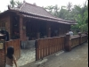 Rumah di daerah BANTUL, harga Rp. 176.400.000,-
