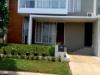 Rumah di daerah SEMARANG, harga Rp. 1.750.000.000,-