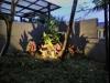 Rumah di daerah TANGERANG, harga Rp. 2.000.000.000,-