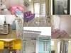 Rumah di daerah KARAWANG, harga Rp. 850.000.000,-