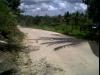 Tanah di daerah KUTAI KERTANEGARA, harga Rp. 600.000.000,-