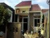 Rumah di daerah BEKASI, harga Rp. 350.000.000,-