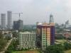 Apartement di daerah TANGERANG, harga Rp. 600.000.000,-