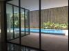 Rumah di daerah JAKARTA SELATAN, harga Rp. 100.000.000.000,-