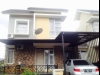 Rumah di daerah JAKARTA TIMUR, harga Rp. 1.499.000.000,-