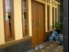 Rumah di daerah BEKASI, harga Rp. 600.000.000,-