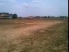 Tanah di daerah BEKASI, harga Rp. 50.000.000,-