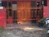 Rumah di daerah BOGOR, harga Rp. 350.000.000,-