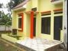 Rumah di daerah DEPOK, harga Rp. 430.000.000,-