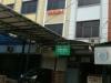 Rumah di daerah BANDUNG, harga Rp. 2.000.000.000,-
