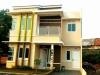 Rumah di daerah DEPOK, harga Rp. 700.000.000,-