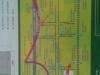 Rumah di daerah TANGERANG, harga Rp. 141.000.000,-