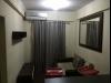 Apartement di daerah BEKASI, harga Rp. 330.000.000,-