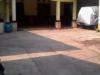 Rumah di daerah DEPOK, harga Rp. 800.000.000,-