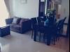 Apartement di daerah JAKARTA UTARA, harga Rp. 6.700.000,-