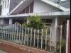 Rumah di daerah JAKARTA BARAT, harga Rp. 1.890.000.000,-