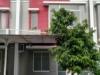 Rumah di daerah JAKARTA BARAT, harga Rp. 60.000.000,-