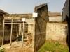 Tanah di daerah DEPOK, harga Rp. 370.000.000,-