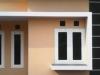 Rumah di daerah DEPOK, harga Rp. 175.000.000,-