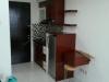Apartement di daerah TANGERANG, harga Rp. 270.000.000,-