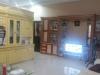 Rumah di daerah JAKARTA BARAT, harga Rp. 5.500.000.000,-